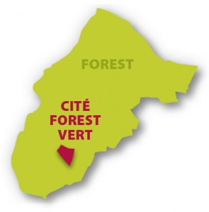 CarteForest_CiteForestVert