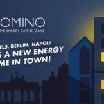 Jouez le jeu de l'économie d'énergie!