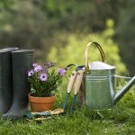 Entretien des espaces verts du quartier ce samedi 6 mai àpd 14h