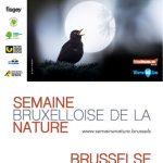 Biodiversité au parc Jacques Brel